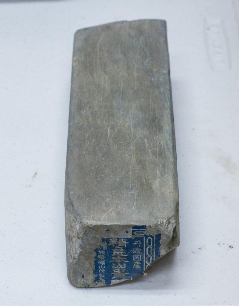 IMGP3175